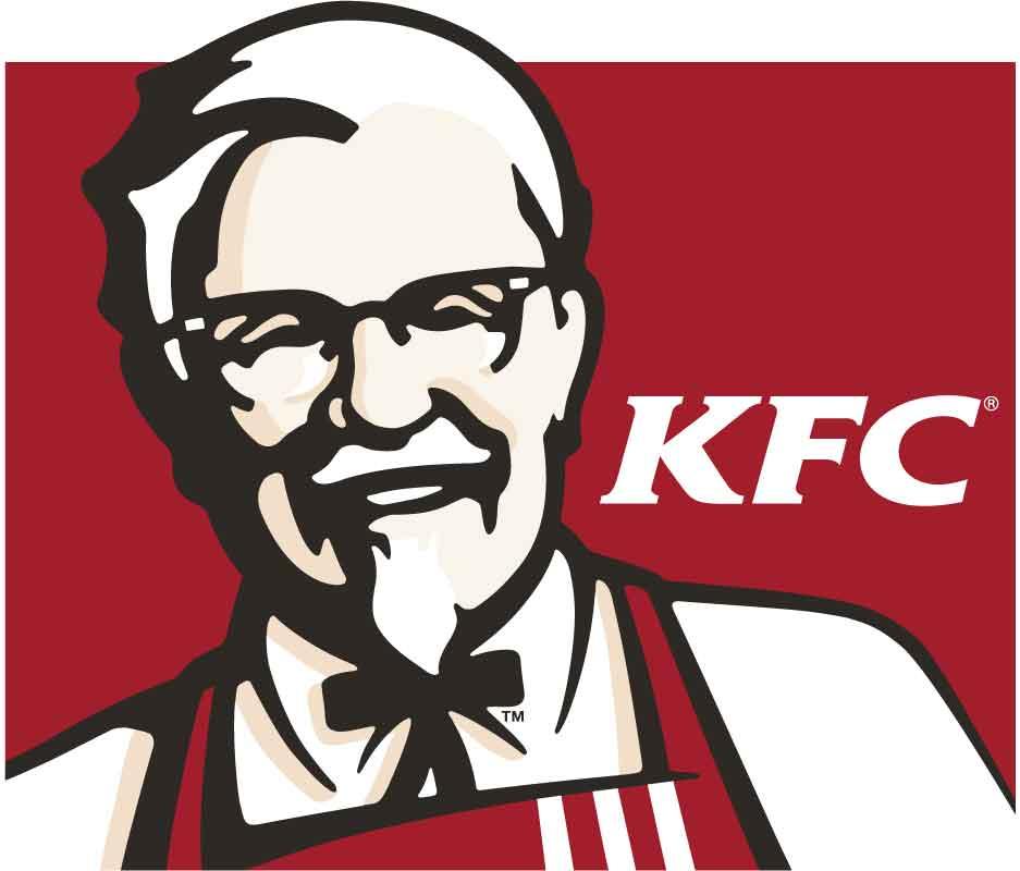 KFC名護為又店
